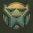 Cy-Koola's avatar