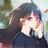 Xirtie Senjo's avatar
