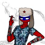 РашаФедераша's avatar