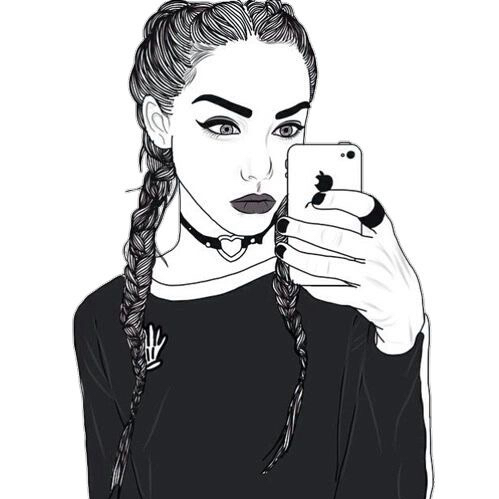 SerienJunkie04's avatar