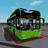 AirFan19's avatar