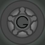 Gunseeker3299