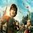 LOGIKBALL- HD's avatar