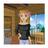 Todetode's avatar
