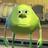 3 page ora's avatar