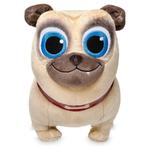 Awesomeman11344's avatar