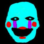 Spencer13131313's avatar