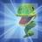 Tectalchameleon's avatar