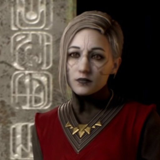 Welspikmin's avatar