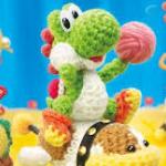 MarioFan6767's avatar