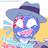 MrBendy237's avatar