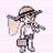 SeeleBound's avatar