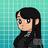 Jam20o24's avatar