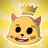 Mishacattv's avatar