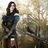 NinaVale's avatar