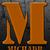 Michadr