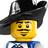 CyregO's avatar