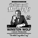 Señor lobo's avatar