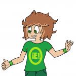Eze Bar YT's avatar