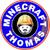 Minecraftthomasfan