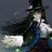Чернохвостая's avatar