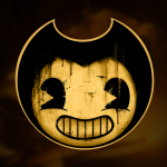 BendyzInkRoolz's avatar