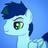 ImLulz's avatar