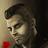 Marky123456's avatar