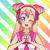 Maka Albarn-CureHoneyYukoOmori