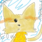 Zlatosheyka Meow's avatar