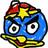 KingDeDeDank's avatar
