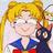 OpalGalaxy's avatar