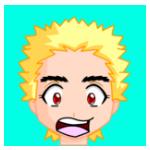 Jonmichaelriggboi's avatar