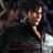DarkXKnight9999's avatar
