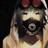 Disregarded's avatar