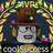 Popyo9.Mp's avatar