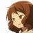 UsernameMiku's avatar