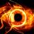 Airburst1's avatar