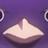 Hmiranosity's avatar