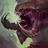 Asgural's avatar