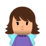 Airamgamers's avatar
