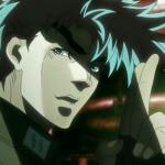 Emperor Jay tone's avatar