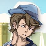 AVeryMetaBoi's avatar