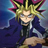 Degrassigirl07's avatar