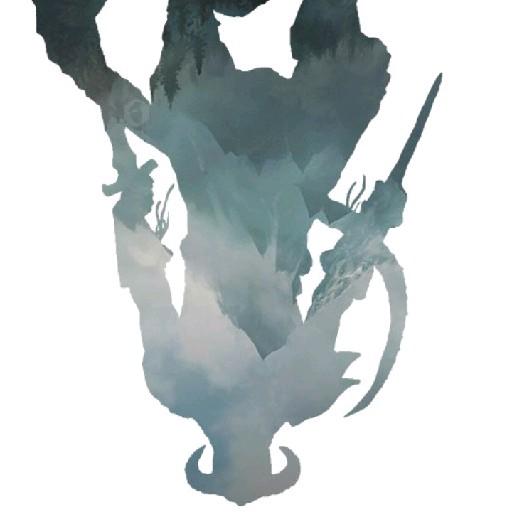 Imenin's avatar