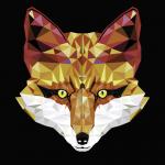 Misty Star333's avatar