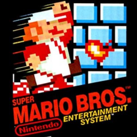 Ronald18052009's avatar