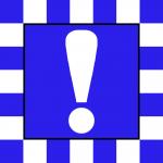 LalixMalix09's avatar