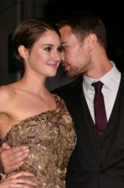 Como eu queria que esse casal fosse na vida real 😢 #iludida