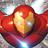 ADour's avatar